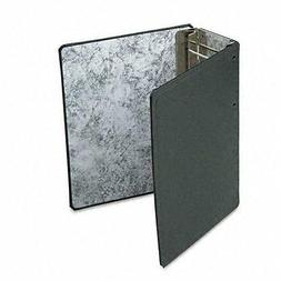 """Oxford Catalog Binder With Expanding Posts, 11 x 8-1/2, 3"""" t"""